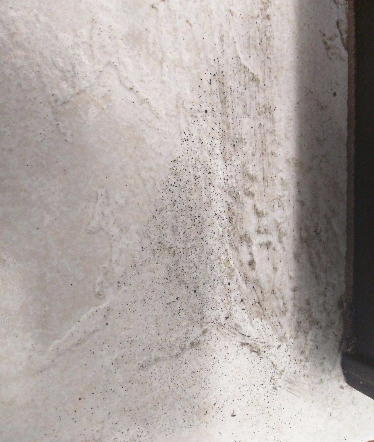 100+ [ Kitchen Cabinet Painting Orlando Fl ] | Kitchen Refinish ...