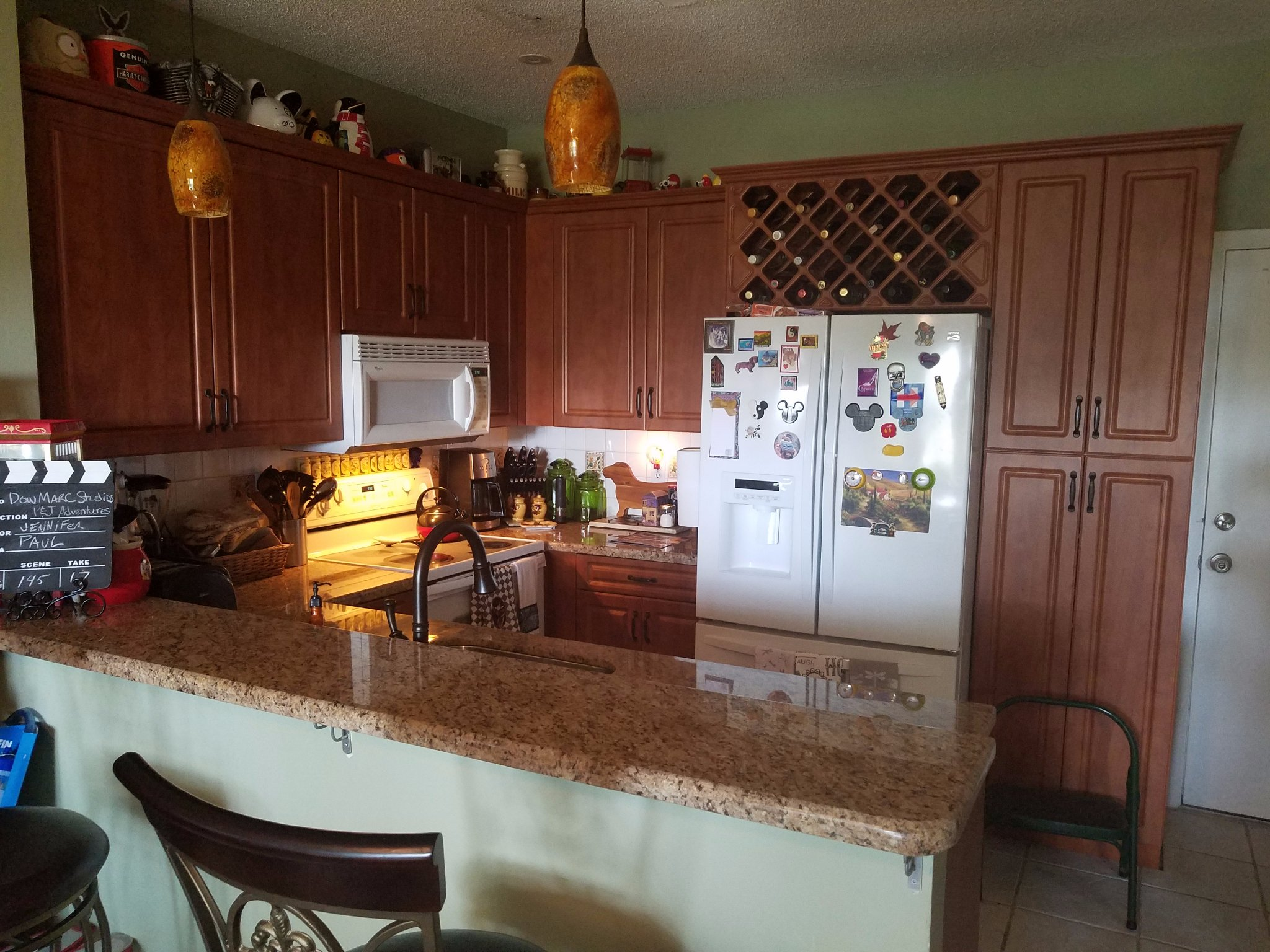 100 kitchen cabinets hialeah wholesale kitchen for Kitchen cabinets hialeah