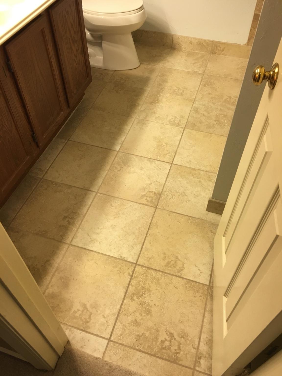 Best vacuum for ceramic tile floors choice image tile flooring best vacuum for ceramic tile floors gallery tile flooring design best vacuum for ceramic tile floors doublecrazyfo Gallery