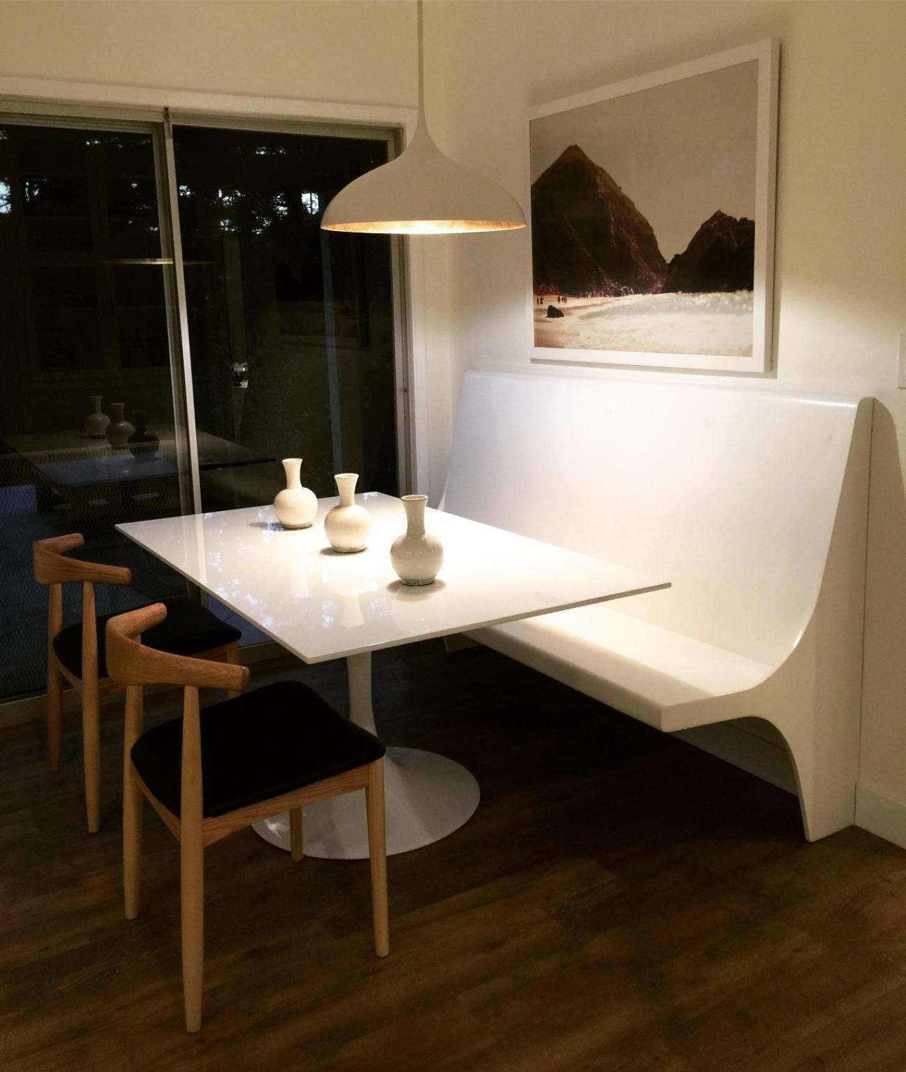san diego furniture repair gressitt woodworking studio