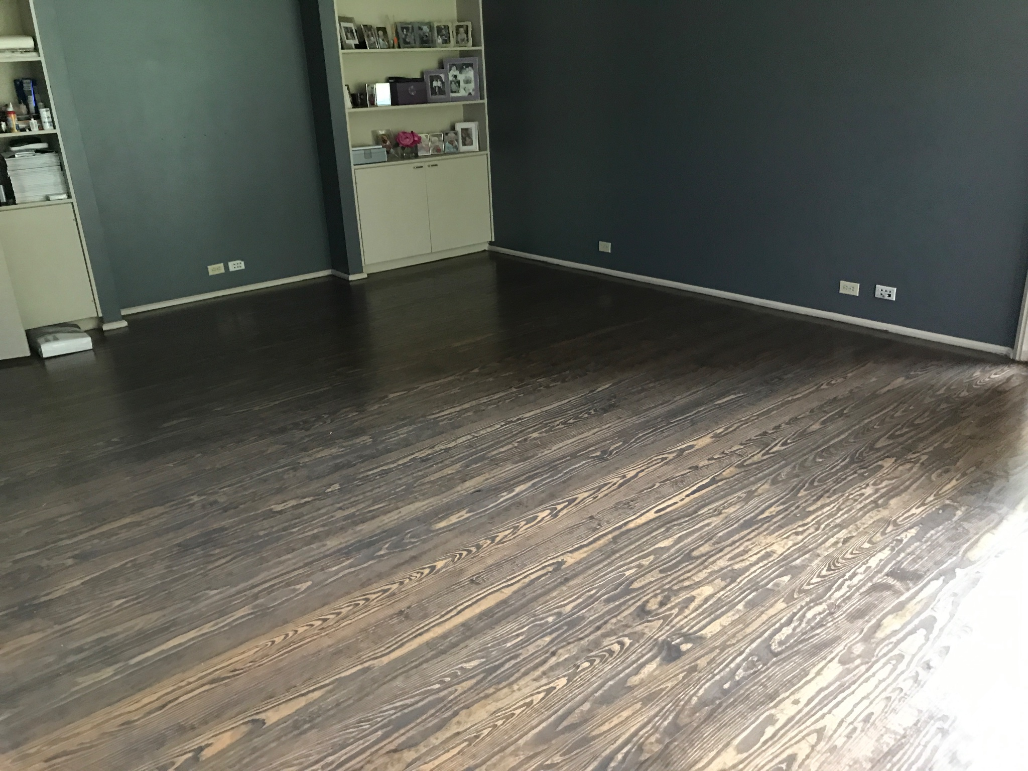 Flooring service inc houston tx thefloors co Wood flooring houston