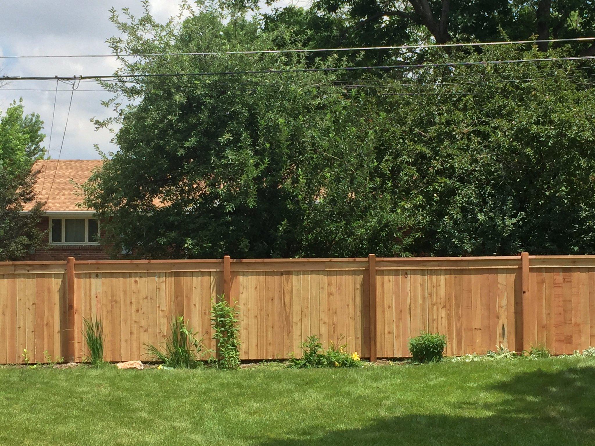 rwg fences llc brighton co