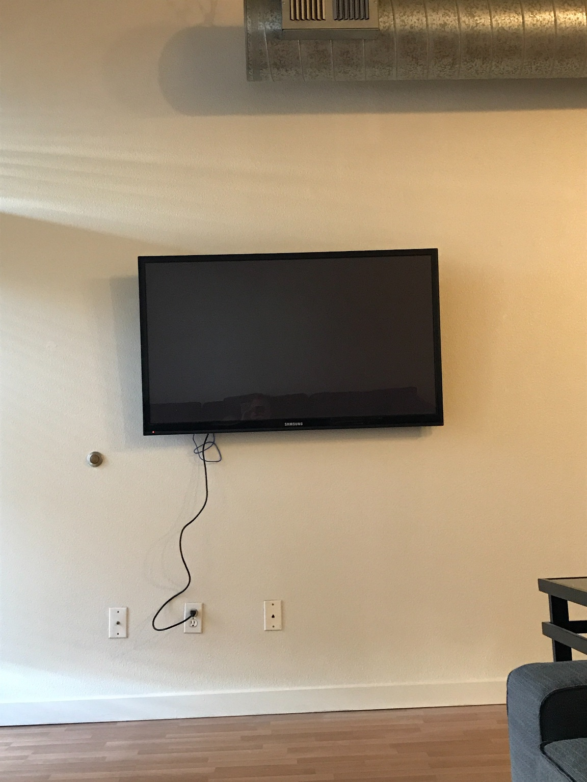 san diego u0027s highest reviewed 50 tv installation tv mounting san