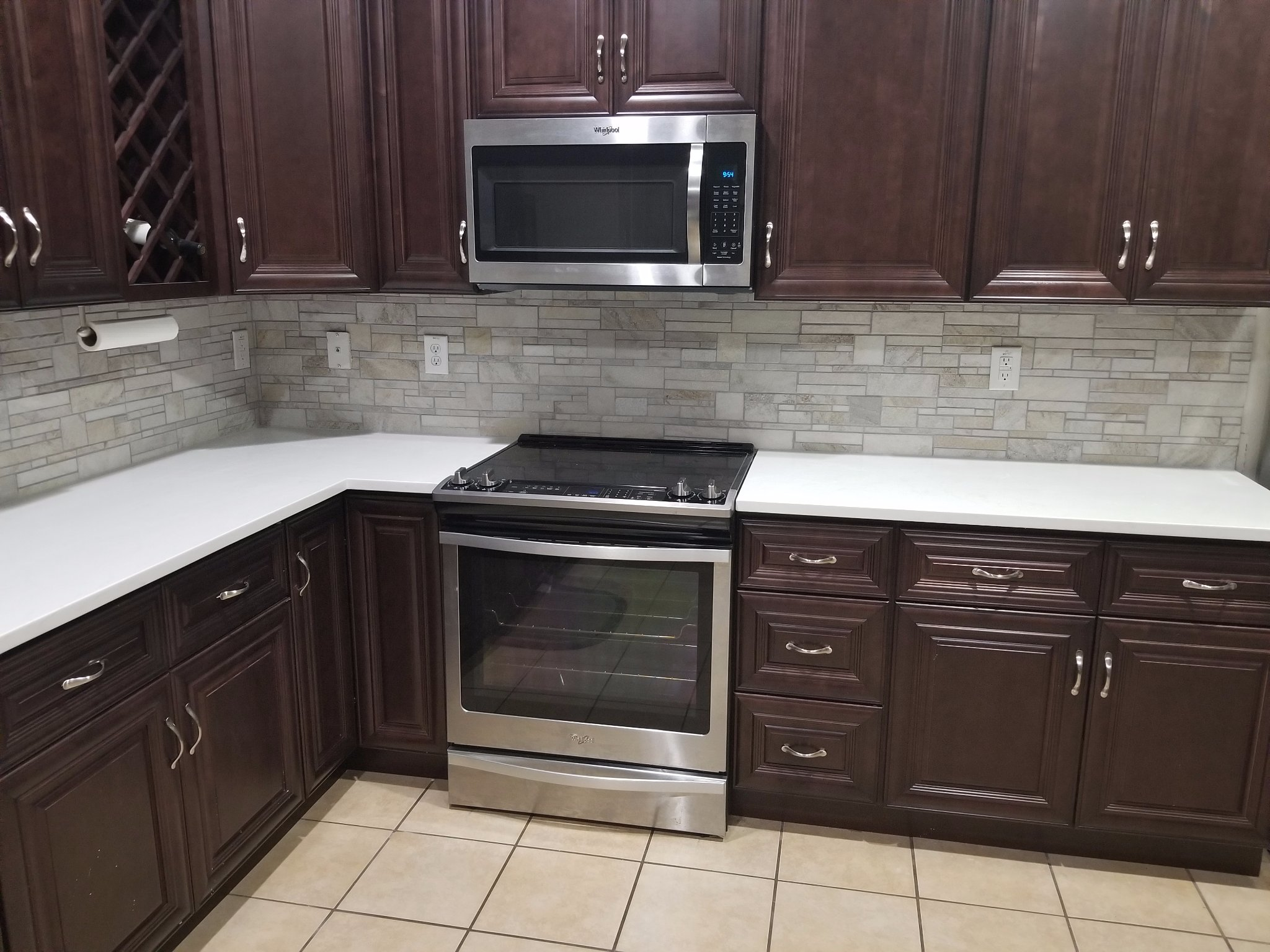 Dba martinez tile fort worth tx reviews dailygadgetfo Image collections