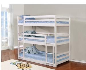 2019 Average Bed Frame Assembler Cost With Price Factors
