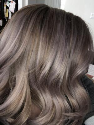 How Much Do Hair Highlights Cost 2019 Prices Average